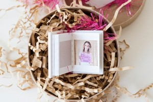 diy-mini-book-bridesmaid-invitation