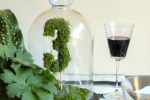 diy-moss-table-numbers