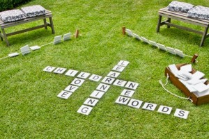 diy-outdoor-giant-scrabble