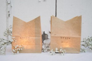 diy-paper-bag-place-card-lanterns