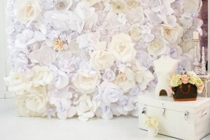 diy-paper-flowers-wall-backdrop