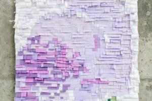 diy-pixel-backdrop