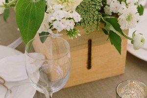 diy-planter-box-table-numbers