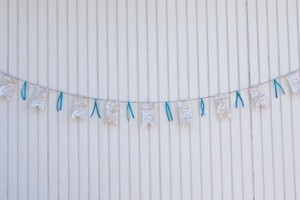 diy-ribbon-bunting-banner