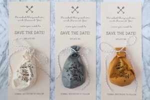 diy-save-the-date-balloons
