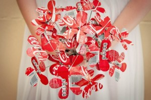 diy-soda-can-flowers-bouquet