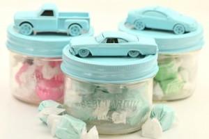 diy-toy-car-jar-favors