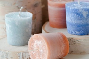 diy-votive-candle-favors