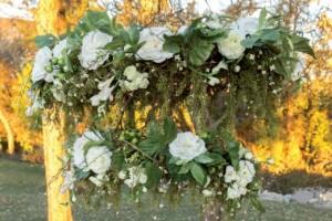 diy-wreath-chandelier